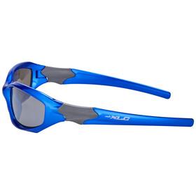XLC Maui Brillenglas Kinderen blauw